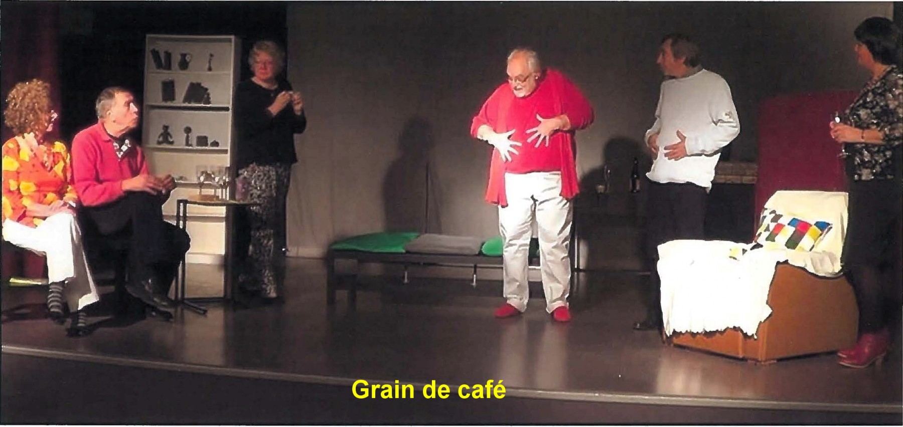 grain_de_cafe_theatre-2