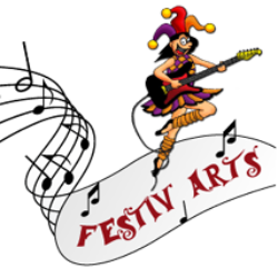 Festiv'arts des 3 villages