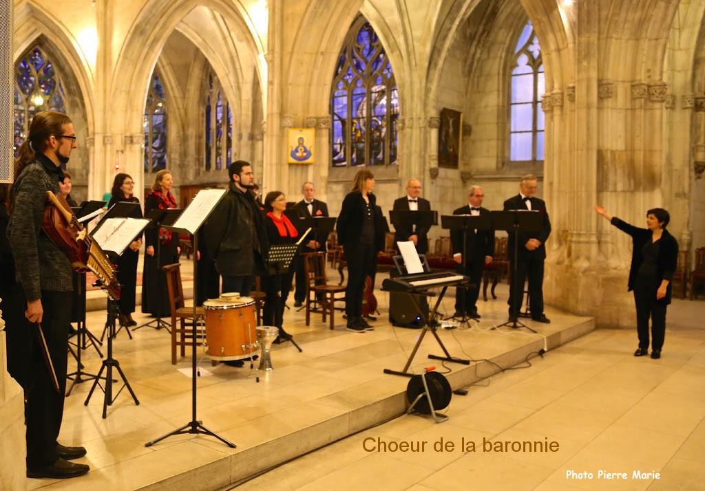 choeur_de_la_baronnie-4