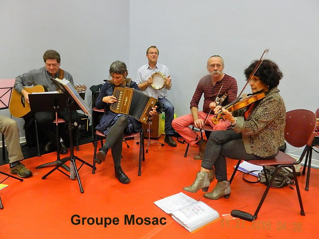 groupe_mosaic-3