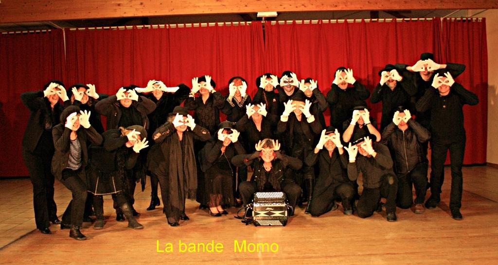 la_bande_momo-2