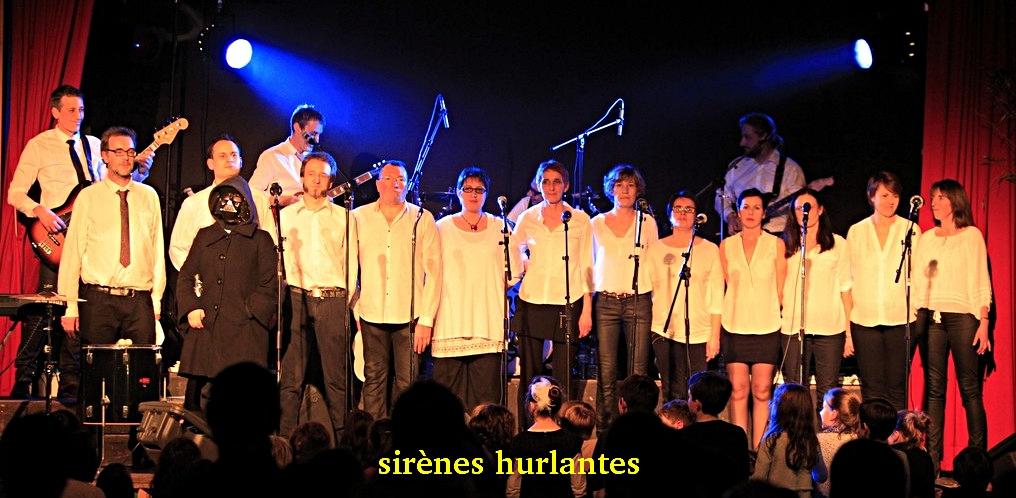 les_sirenes_hurlantes-2