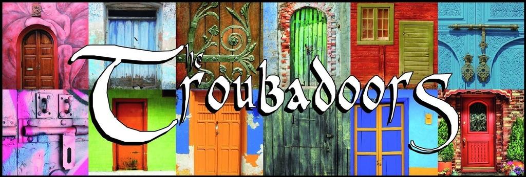 les_troubadoors-2