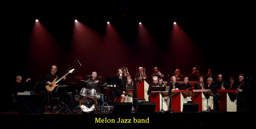 melon_jazz_band-4