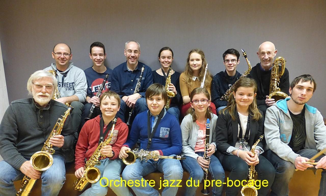 orchestre_jazz_du_pre_bocage-2