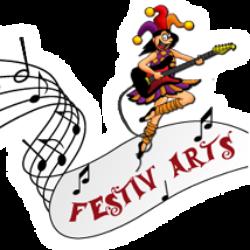 Festiv'arts des 3 villages